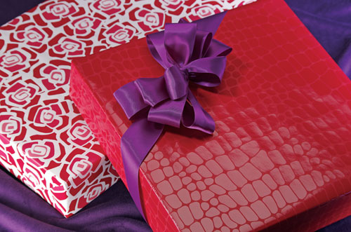 Wholesale Gift Wrap Paper