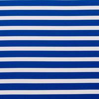 Awning Stripe Tissue Paper