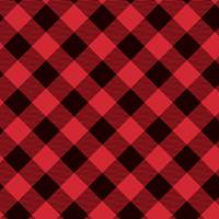 Buffalo Plaid Tissue Paper (NEW)