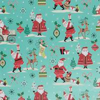 Classic Christmas Gift Wrap Paper Wholesale gift wrap paper, Jillson & Roberts gift wrap, Christmas gift wrap, Winter gift wrap, Holiday gift wrap, Hanukkah gift wrap