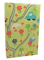 Country Road Gift Wrap (FREE FREIGHT)