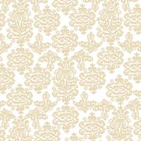 Damask Gold Gift Wrap Paper Wholesale gift wrap paper, Jillson & Roberts gift wrap, Christmas gift wrap, Winter gift wrap, Holiday gift wrap, Hanukkah gift wrap