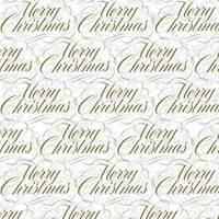 Elegant Christmas Damask Gift Wrap Paper Wholesale gift wrap paper, Vantage Point gift wrap, Christmas gift wrap, Winter gift wrap, Holiday gift wrap