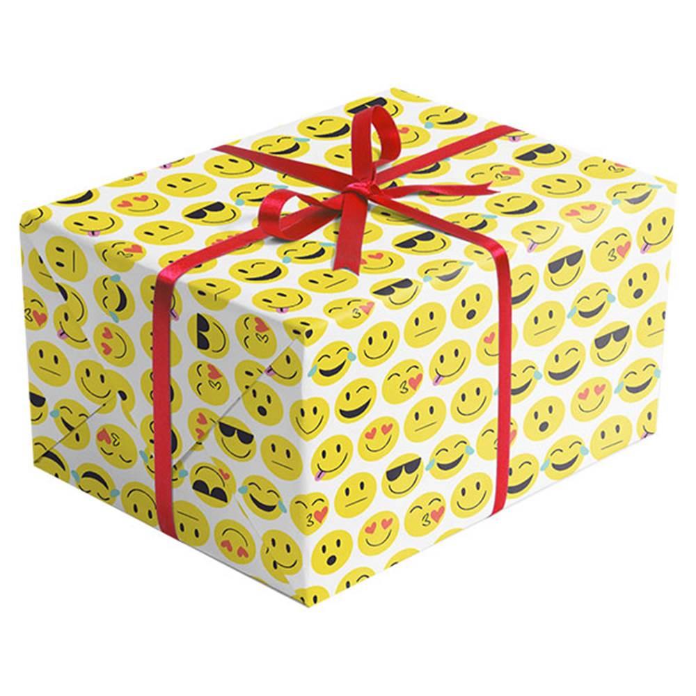 Birthday Celebrate Kids Gift Wrap Paper