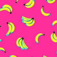 Going Bananas Tissue Paper