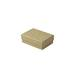 Kraft Jewelry Box - J32-NK