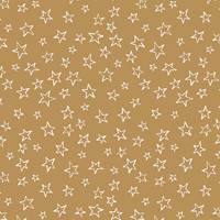 Limar-Gold Gift Wrap Paper