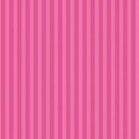 Lipstick Shadow Stripe Gift Wrap