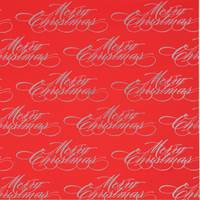 Merry Christmas Gift Wrap Paper Wholesale gift wrap paper, Jillson & Roberts gift wrap, Christmas gift wrap, Winter gift wrap, Holiday gift wrap, Hanukkah gift wrap