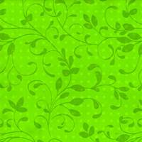 Miron Green Gift Wrap Paper