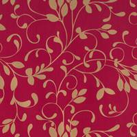 Miron (Red) Gift Wrap