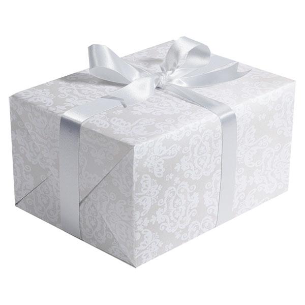Wedding Gift Paper: Wedding/Valentine Gift Wrap Paper