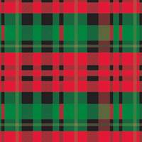 Presently Plaid Tissue Paper