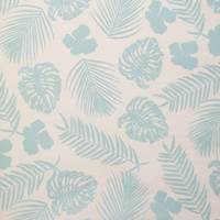 Tropical Mist Tissue Paper