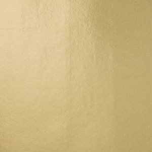 Gold Gift Wrap Paper