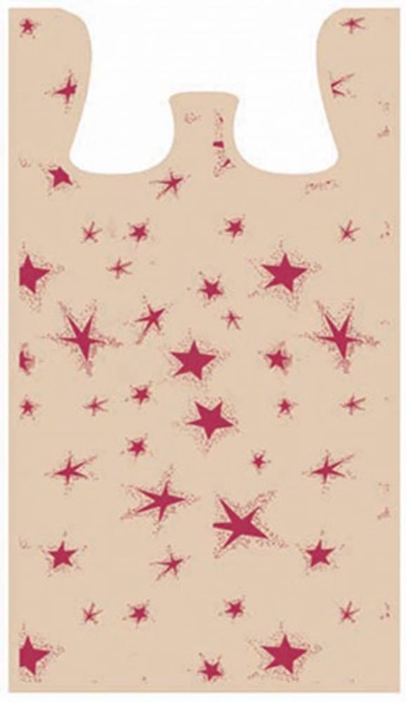 T shirt bags designs primitive star t shirt bags for Jumbo t shirt bags