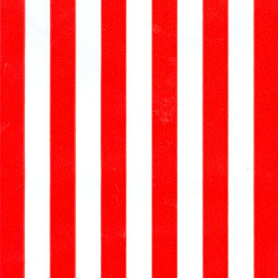 black white stripes paper shopping bags red white stripe gift