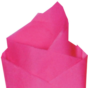 hot pink economy tissue paper cheap whole tissue hot pink economy tissue paper