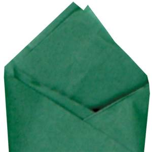 green tissue paper Narrow your results categories food grade tissue paper (2) pattern tissue paper (54) solid tissue paper gingham kraft green tissue paper, 20 x 30.