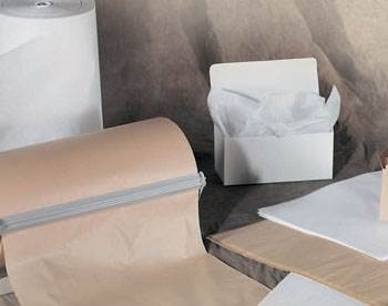 Wholesale Toilet Paper : Wholesale toilet paper now available at wholesale central items