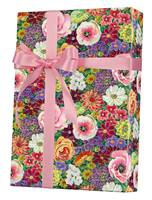 Always in Bloom Gift Wrap Wholesale Gift Wrap Paper