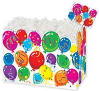 Celebrate Gift Basket Boxes Gift Basket Boxes, Gift Basket Packaging