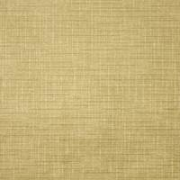 Embossed Gold Linen Tissue Paper