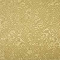 Embossed Gold Swirls Tissue Paper