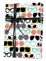 ICU Gift Wrap Wholesale Gift Wrap Paper