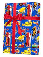 Movers & Shakers Gift Wrap Wholesale Gift Wrap Paper