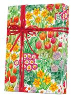 The Cutting Garden Gift Wrap Wholesale Gift Wrap Paper