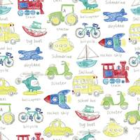 Trains, Planes...Gift Wrap Paper Wholesale gift wrap paper, Jillson & Roberts gift wrap, Celebrate gift wrap paper, Birthday gift wrap paper, Kids gift wrap paper