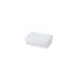 White Jewelry Box - J21-W