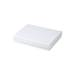 White Jewelry Box - J53-W