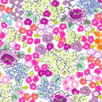 Liberty Bloom Tissue Paper