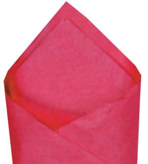 Boysenberry Tissue Paper