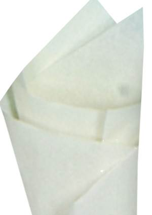 French Vanilla Tissue Paper