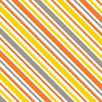 Tuscan Stripes Tissue Paper