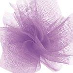 tulle lavender