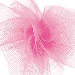 tulle newpink